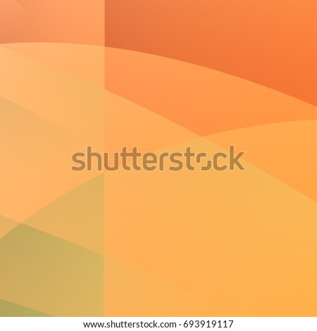 abstract background decorative element