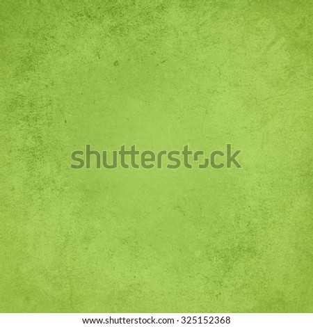 abstract  background design layout or paper