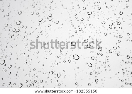 stock-photo-abstract-background-drops-of