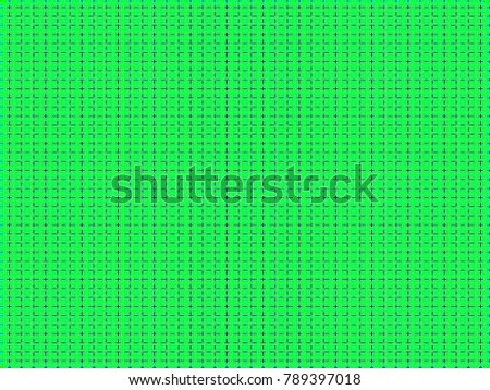 abstract background | fabric garment background texture
