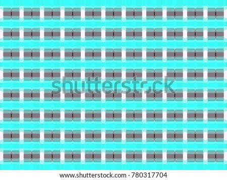 abstract background | fabric pattern texture