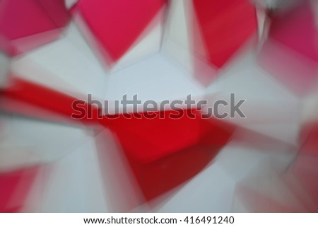 abstract background, flag