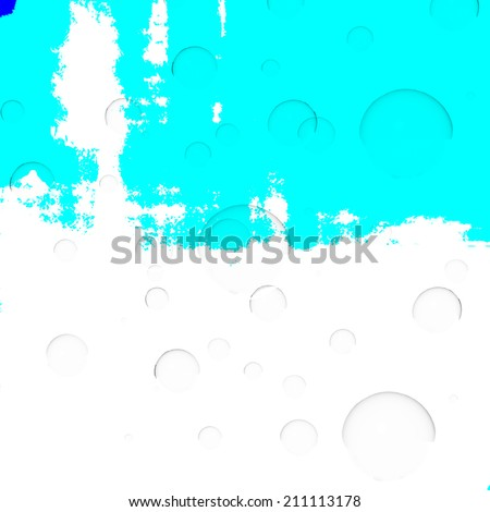 abstract background for adv or others purpose use