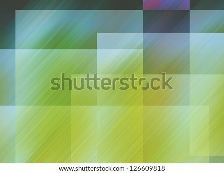 abstract background-for site design - stock photo
