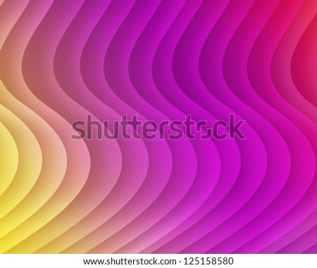Abstract background for various design artworks, - stock photo