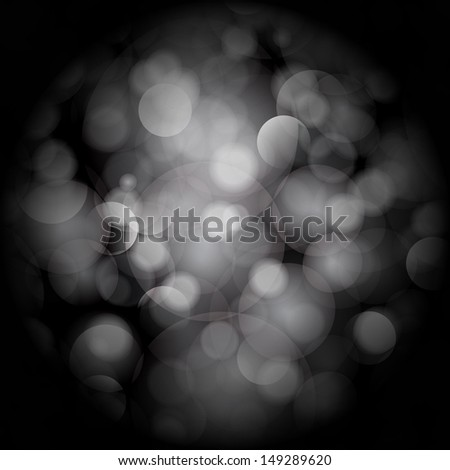 Abstract background. For vector version, see my portfolio.  - stock photo