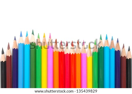 stock-photo-abstract-background-from-col
