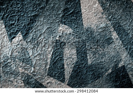 Abstract background. Geometric abstract - stock photo