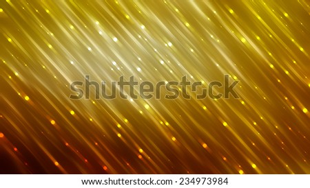 abstract  background. golden shiny background