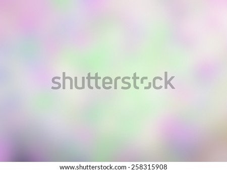 Abstract background Gray  blurred backdrop - stock photo