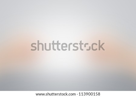 Abstract background gray colour - stock photo