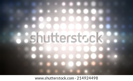 abstract background. gray geometrical background with squares