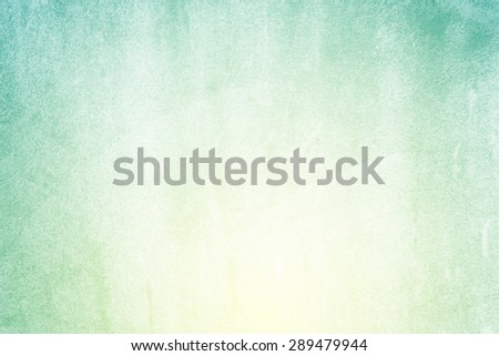 abstract background, grunge designed with pastel gradient color - stock photo
