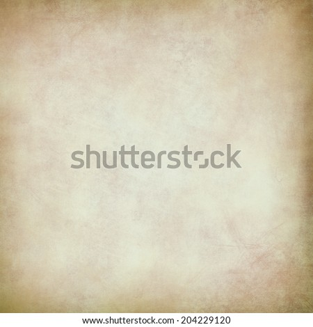 Abstract background. High texture quality. - stock photo