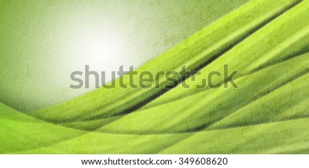 abstract background illustration for design