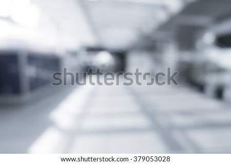 Abstract background in gray tones. - stock photo