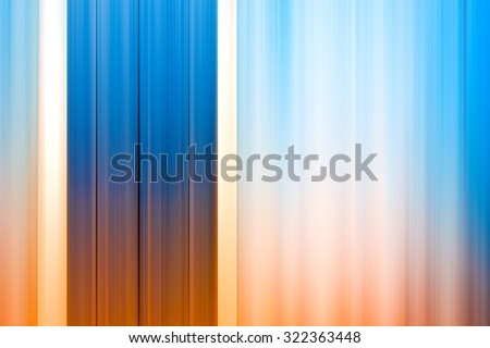 Abstract background in many colors for your design - stock photo