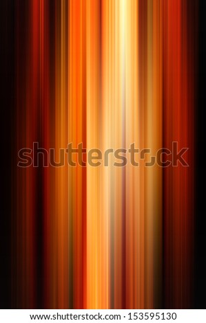 Abstract background in orange, brown and yellow colors. - stock photo