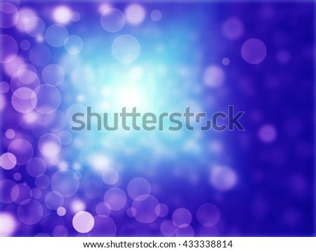 Abstract background light purple, soft and elegance. - stock photo