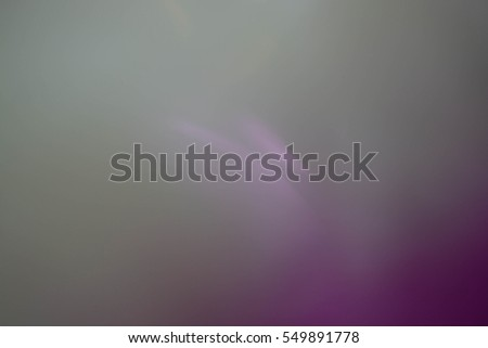 Abstract background, lights