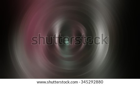 abstract background multicolored swirl
