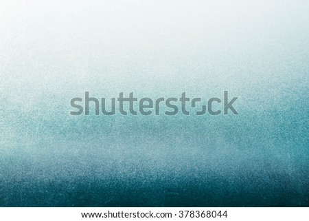 abstract background , noise texture , blue background - stock photo