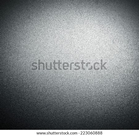 Abstract background of closeup asphalt dark black texture with rock uneven surface on urban empty street outdoor Perspective wide angle view to new road hard structure macro detail, industrial pattern - stock photo