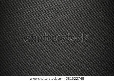 abstract background of dark metal wired texture
