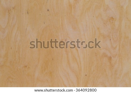 Abstract background of Dark wood texture background