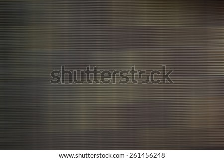 Abstract background of motion blur