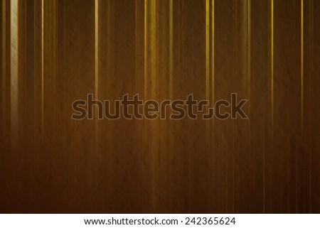 abstract background of motion blur on mulberry paper style. - stock photo