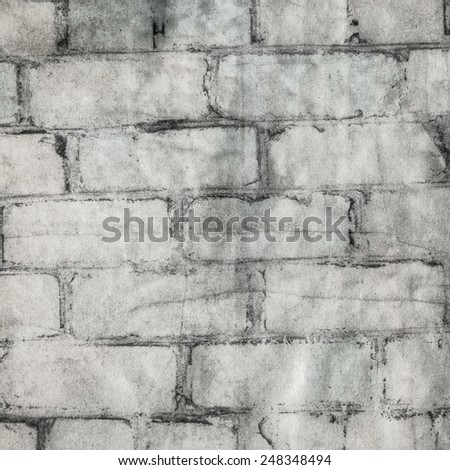 abstract background of old paper