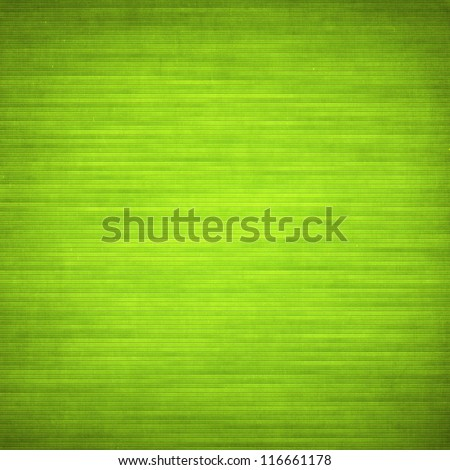 Abstract background, Old vintage texture - stock photo