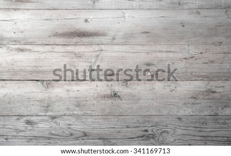Abstract background, old woods texture
