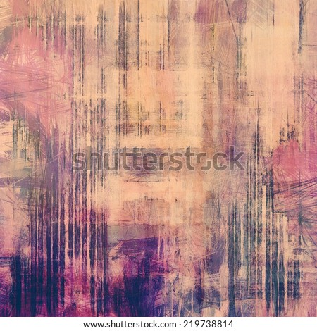 Abstract background or texture  - stock photo