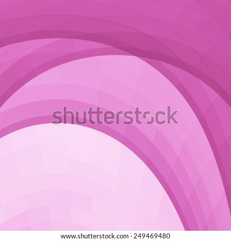 Abstract background or texture. design artworks, card. - stock photo