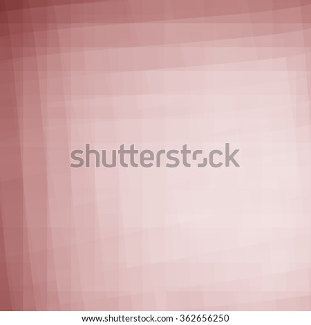 Abstract background or texture, for business card, design background with space for text. - stock photo