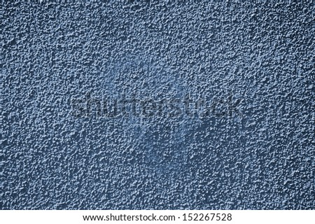 abstract background or textures
