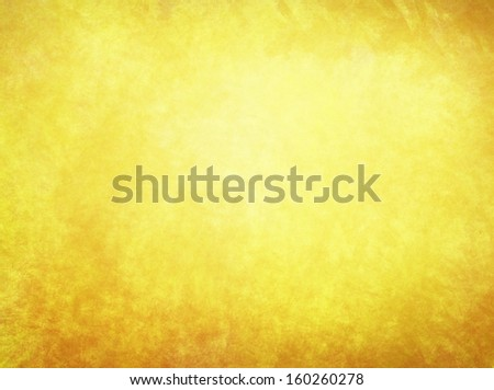 Abstract background, paper texture, high quality background.