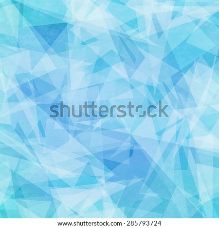 Abstract background, paper texture, hight quality background. - stock photo