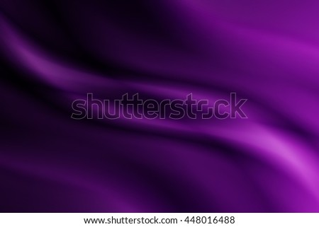 abstract background, purple color - stock photo