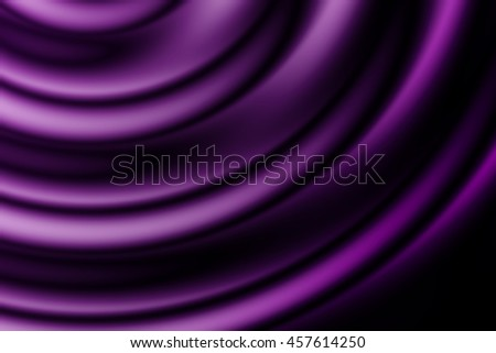 abstract background, purple  gradient color