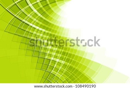 abstract background, raster - stock photo