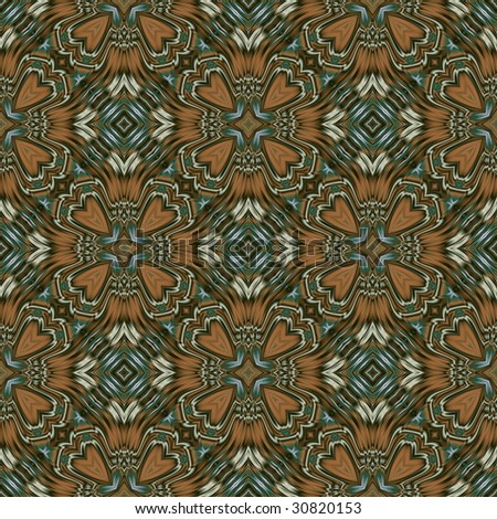 abstract background, seamless repeat pattern