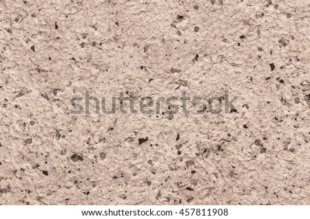 Abstract Background. Sepia Paper Texture