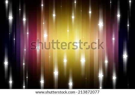 abstract background. shiny background