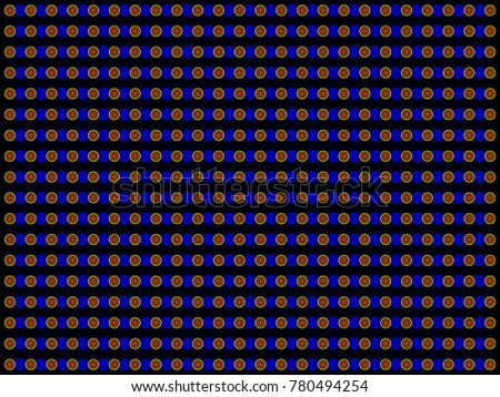 abstract background | table cloth | fabric texture