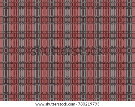 abstract background | table cloth texture