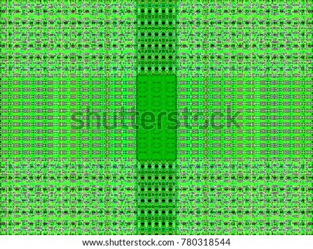abstract background | tablecloth texture pattern