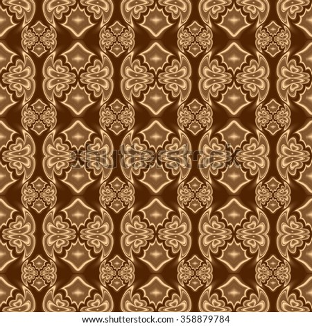 Abstract background,tapestry, rug, carpet, rug, blanket, bedspread,coloring for fabric